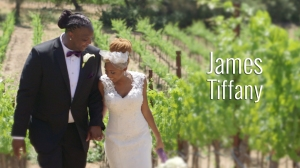 Tiffany and James Thumbnail