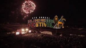 Island Reggae Fest TN